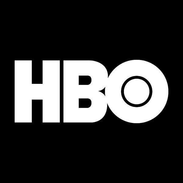 اکانت HBO