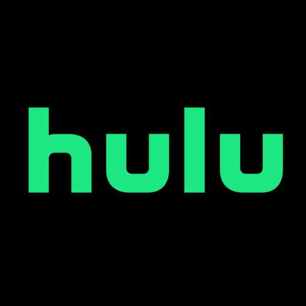 اکانت Hulu
