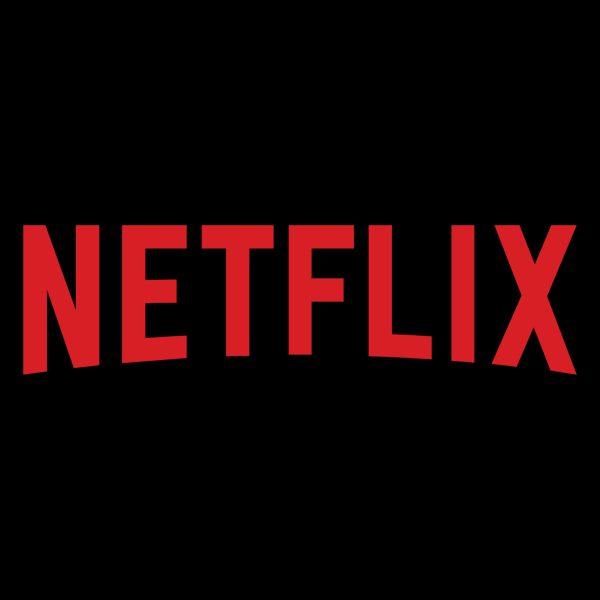 اکانت Netflix