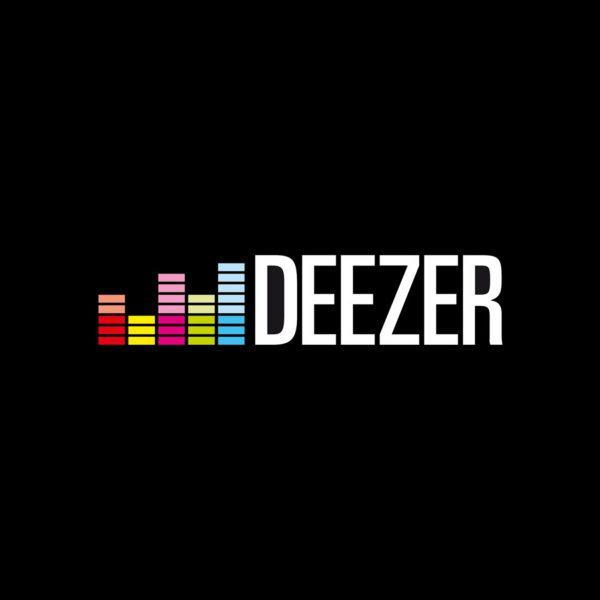 اکانت Deezer