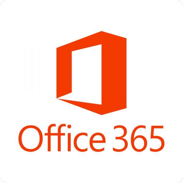 اکانت Office 365