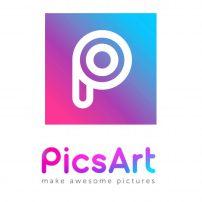 PicsArt_03-20-01.06.10