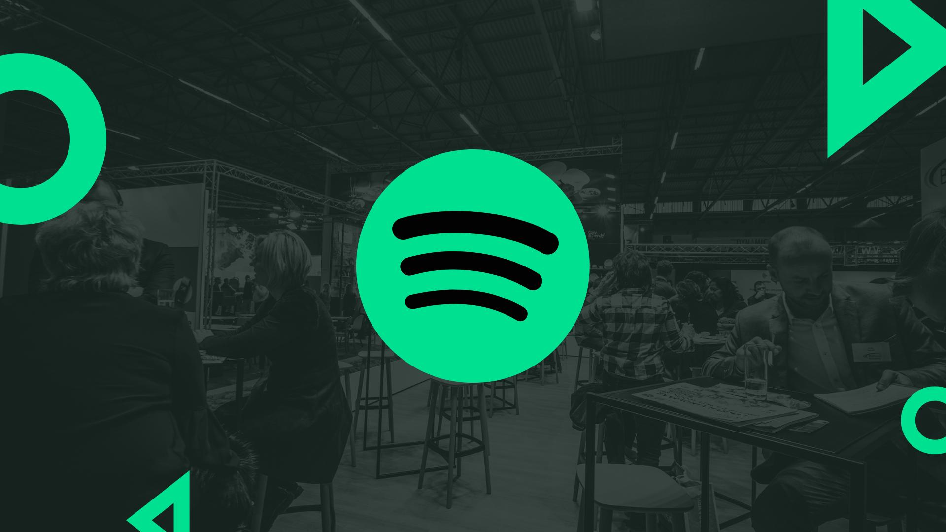 spotify-music-app-wallpaper-70110-72480-hd-wallpapers