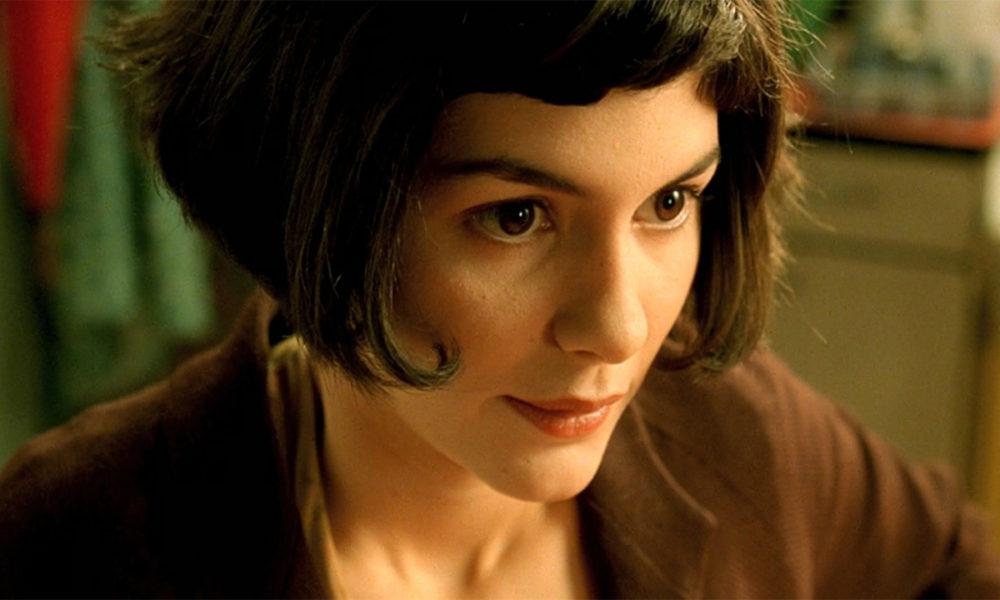 تصویر مربوط به فیلم Amélie