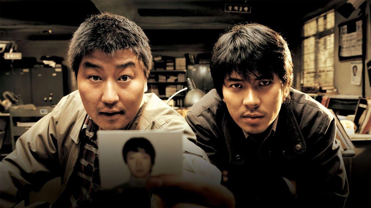 معرفی ۱۰ فیلم سینمایی برتر کرهای